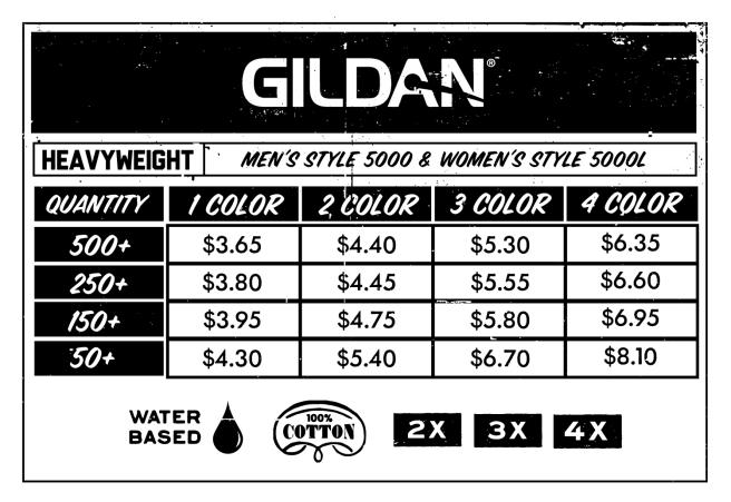 Gildan_Heavyeight