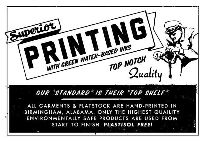 Superior-Printing
